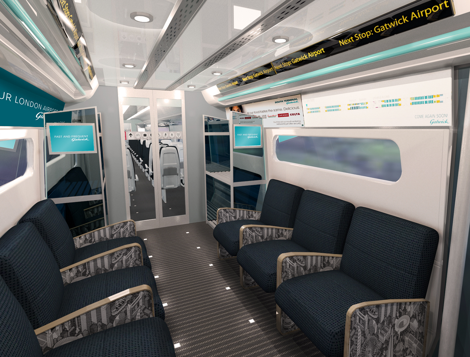 Class 442 Interior Concepts Dg8 Design And Engineering